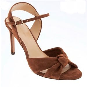 Banana Republic | shoes 8